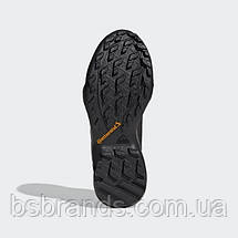 Женские кроссовки adidas TERREX AX3 (АРТИКУЛ: BB9519), фото 2