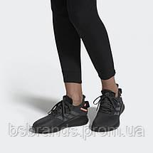 Женские кроссовки adidas PUREBOUNCE+ STREET (АРТИКУЛ: G27245), фото 3