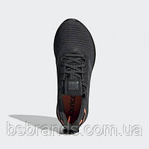 Женские кроссовки adidas PUREBOUNCE+ STREET (АРТИКУЛ: G27245), фото 2