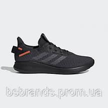 Мужские кроссовки adidas PUREBOUNCE+ STREET (АРТИКУЛ: G27274), фото 2