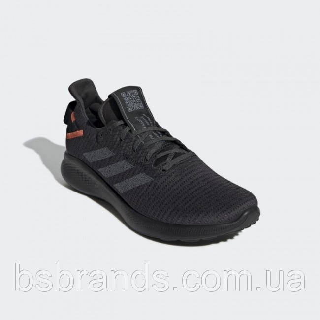 Мужские кроссовки adidas PUREBOUNCE+ STREET (АРТИКУЛ: G27274)