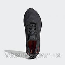 Мужские кроссовки adidas PUREBOUNCE+ STREET (АРТИКУЛ: G27274), фото 3