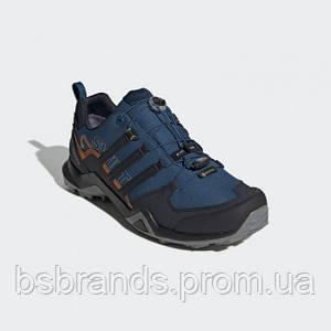 Мужские кроссовки adidas TERREX SWIFT R2 GTX (АРТИКУЛ: G26553)