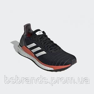 Мужские кроссовки adidas SOLAR GLIDE 19 (АРТИКУЛ: G28062)