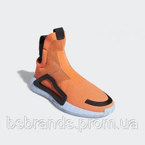 Мужские кроссовки adidas N3XT L3V3L (АРТИКУЛ: F97259)