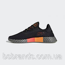 Мужские кроссовки adidas DEERUPT RUNNER (АРТИКУЛ: EE5674), фото 2