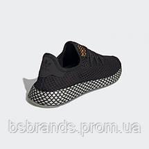 Мужские кроссовки adidas DEERUPT RUNNER (АРТИКУЛ: EE5674), фото 3