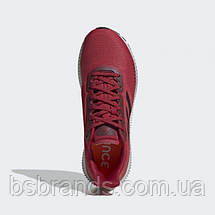 Мужские кроссовки adidas SOLAR RIDE (АРТИКУЛ: EF1423), фото 3