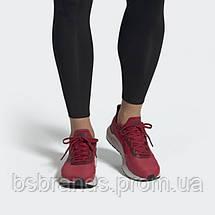 Мужские кроссовки adidas SOLAR RIDE (АРТИКУЛ: EF1423), фото 2