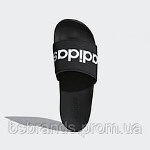 Мужские шлепанцы adidas ADILETTE COMFORT (АРТИКУЛ: B42207), фото 3