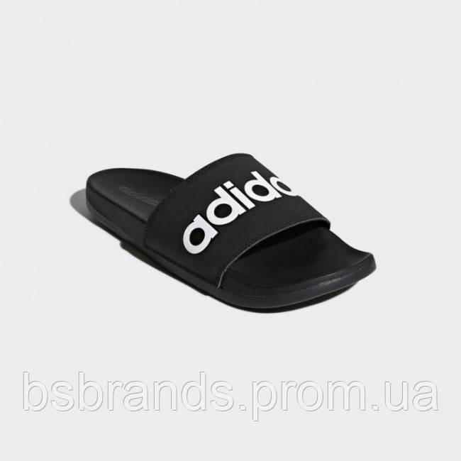 Мужские шлепанцы adidas ADILETTE COMFORT (АРТИКУЛ: B42207)