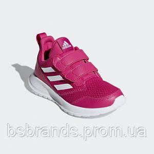 Детские кроссовки adidas ALTARUN CF K (АРТИКУЛ: CG6895)