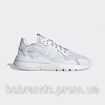 Мужские кроссовки adidas NITE JOGGER (АРТИКУЛ: BD7676), фото 2