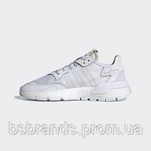 Мужские кроссовки adidas NITE JOGGER (АРТИКУЛ: BD7676), фото 3