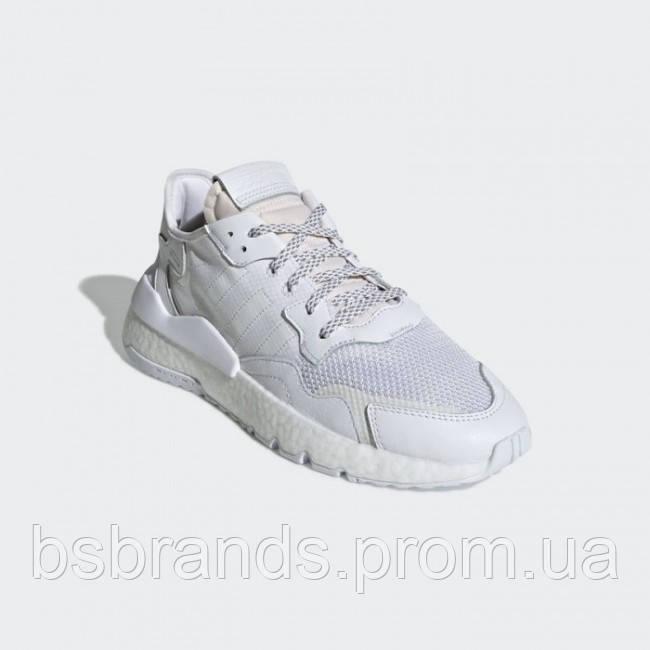 Мужские кроссовки adidas NITE JOGGER (АРТИКУЛ: BD7676)