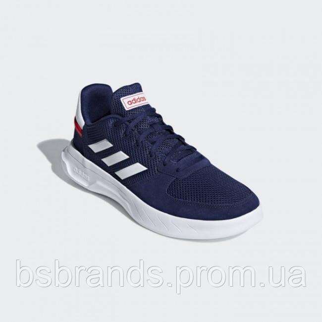 Мужские кроссовки adidas FUSION FLOW (АРТИКУЛ: F36232)