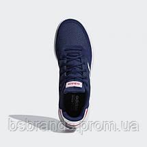 Мужские кроссовки adidas FUSION FLOW (АРТИКУЛ: F36232), фото 2