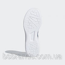 Мужские кроссовки adidas FUSION FLOW (АРТИКУЛ: F36232), фото 3