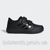 Детские кроссовки adidas ALTASPORT CF K (АРТИКУЛ: D96831), фото 2