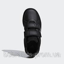 Детские кроссовки adidas ALTASPORT CF K (АРТИКУЛ: D96831), фото 3