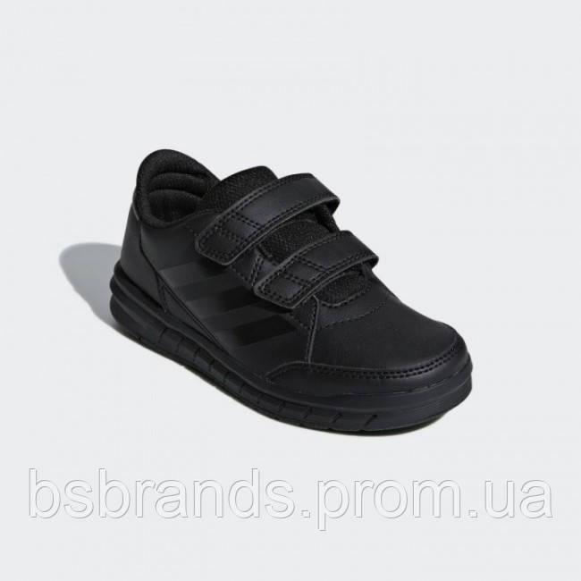 Детские кроссовки adidas ALTASPORT CF K (АРТИКУЛ: D96831)