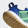 Детские кроссовки adidas FORTAGYM K (АРТИКУЛ: AH2562), фото 4