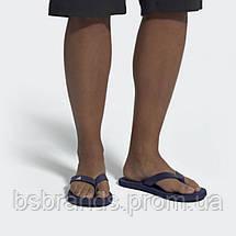 Шльопанці чоловічі adidas EEZAY (АРТИКУЛ: F35028), фото 3