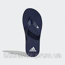 Шльопанці чоловічі adidas EEZAY (АРТИКУЛ: F35028), фото 2