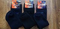 """Чоловічі махрові стрейчеві шкарпетки,""""MILANO""""(41-45), фото 1"""