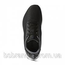 Кросівки Reebok Astroride (АРТИКУЛ: CN5925), фото 2