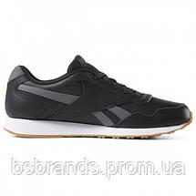 Мужские кроссовки Reebok ROYAL GLIDE LX (АРТИКУЛ: CN7314), фото 3
