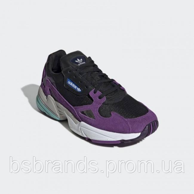 Жіночі кросівки adidas FALCON W (АРТИКУЛ: CG6216)