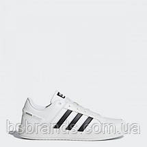 Чоловічі кросівки adidas Cloudfoam All Court (АРТИКУЛ: BB9926 ), фото 2