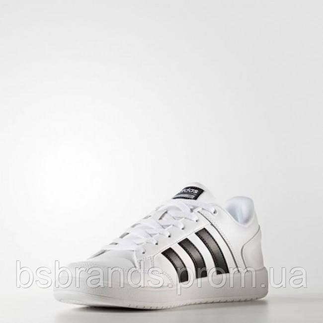 Чоловічі кросівки adidas Cloudfoam All Court (АРТИКУЛ: BB9926 )