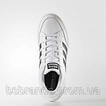 Чоловічі кросівки adidas Cloudfoam All Court (АРТИКУЛ: BB9926 ), фото 3