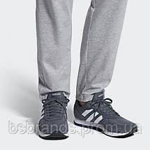 Мужские кроссовки adidas 8K (АРТИКУЛ: F34481), фото 2