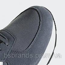 Мужские кроссовки adidas 8K (АРТИКУЛ: F34481), фото 3