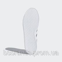 Мужские кеды adidas VL Court 2.0 (АРТИКУЛ: B43807), фото 3