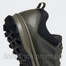 Мужские кроссовки adidas TERREX TRACEROCKER (АРТИКУЛ: BC0438), фото 3