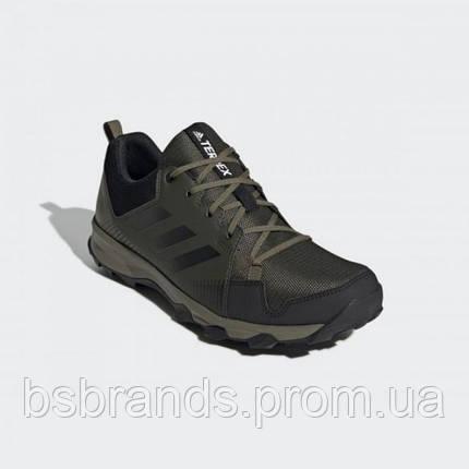 Мужские кроссовки adidas TERREX TRACEROCKER (АРТИКУЛ: BC0438), фото 2