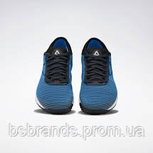 Мужские кроссовки Reebok CROSSFIT NANO 9 (АРТИКУЛ: DV6352), фото 2
