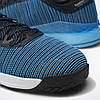 Мужские кроссовки Reebok CROSSFIT NANO 9 (АРТИКУЛ: DV6352), фото 3