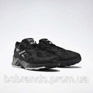 Мужские кроссовки Reebok AZTREK'93 (АРТИКУЛ: DV8665)