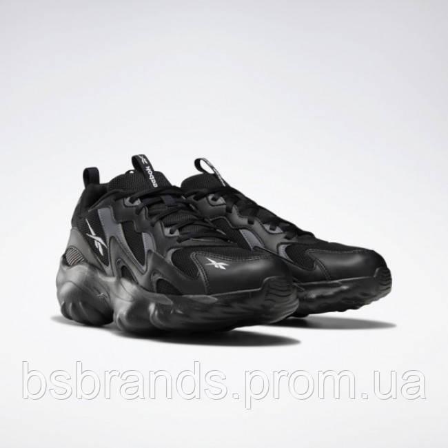 Мужские кроссовки Reebok DMX SERIES 1000 (АРТИКУЛ: DV8746)