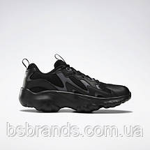 Мужские кроссовки Reebok DMX SERIES 1000 (АРТИКУЛ: DV8746), фото 2