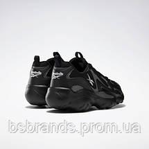 Мужские кроссовки Reebok DMX SERIES 1000 (АРТИКУЛ: DV8746), фото 3