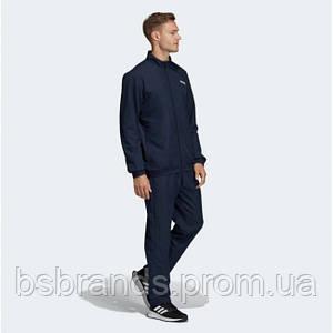 Мужской спортивный костюм adidas MTS WV 24/7 C (АРТИКУЛ: DV2462)