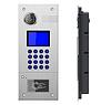 """Панель виклику AA-05 v3. 2,5""""  LCD,  IP 65"""