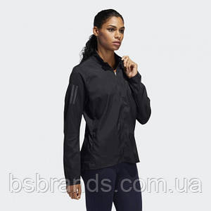 Женская куртка adidas OWN THE RUN (АРТИКУЛ: DQ2584)