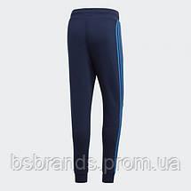 Чоловічі штани adidas 3-STRIPES (АРТИКУЛ: EK0263), фото 3